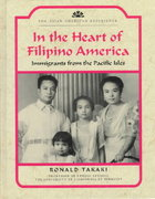 In the Heart of Filipino America 0 9780791021873 0791021874