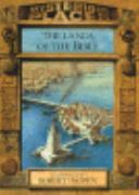 The Lands of the Bible 0 9780791027523 079102752X