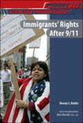 Immigrants' Rights After 9/11 0 9780791086827 0791086828