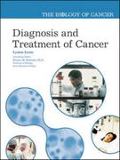 Diagnosis and Treatment of Cancer 1st edition 9780791088265 079108826X