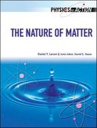 The Nature of Matter 1st edition 9780791089293 0791089290