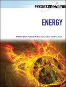 Energy 1st edition 9780791089309 0791089304