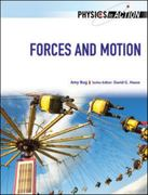 Forces and Motion 1st edition 9780791089316 0791089312