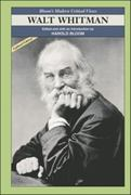 Walt Whitman 2nd edition 9780791092521 0791092526