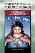 Astrology and Divination 1st edition 9780791093856 0791093859