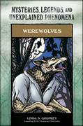 Werewolves 1st edition 9780791093993 0791093999