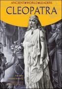 Cleopatra 1st edition 9780791095829 0791095827