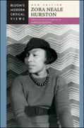 Zora Neale Hurston 2nd edition 9780791096109 0791096106