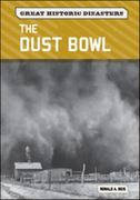 The Dust Bowl 1st edition 9780791097373 0791097374