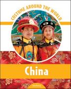 China 1st edition 9780791097656 079109765X