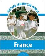 France 1st edition 9780791097663 0791097668