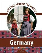 Germany 1st edition 9780791097670 0791097676