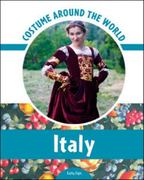 Italy 1st edition 9780791097694 0791097692