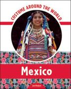 Mexico 1st edition 9780791097717 0791097714