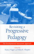 Revisiting a Progressive Pedagogy 1st Edition 9780791444689 0791444686