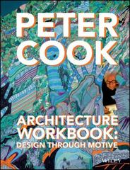 Architecture Workbook 1st Edition 9781118965207 1118965205