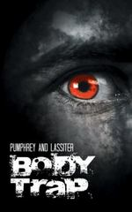 Body Trap 1st Edition 9781491771648 149177164X