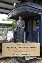 The Well-Dressed Hobo 1st Edition 9780253020635 0253020638
