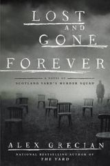 Lost and Gone Forever 1st Edition 9780399176104 0399176101
