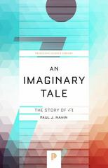 An Imaginary Tale 1st Edition 9780691169248 0691169241