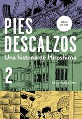 PIES DESCALZOS 2 1st Edition 9788490627358 8490627355