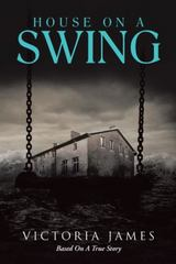 House on a Swing 1st Edition 9781504920193 1504920198