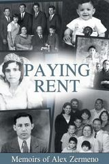 Paying Rent 1st Edition 9781631320194 163132019X