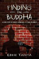 Finding the Buddha 1st Edition 9781942428411 1942428413
