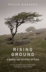 Rising Ground 1st Edition 9780226366098 022636609X