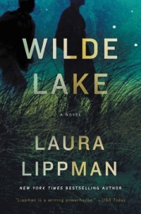 Wilde Lake 1st Edition 9780062083456 0062083457