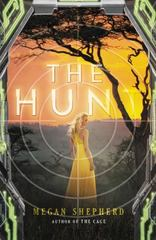 The Hunt 1st Edition 9780062243089 006224308X