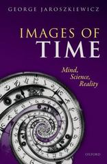 Images of Time 1st Edition 9780191027925 0191027928
