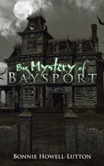Big Mystery of Baysport 1st Edition 9781504924511 1504924517