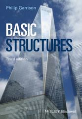 Basic Structures 3rd Edition 9781118950869 1118950860
