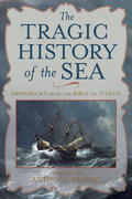 The Tragic History of the Sea 0 9780792259084 0792259084