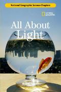Science Chapters: All About Light 0 9780792259428 0792259424