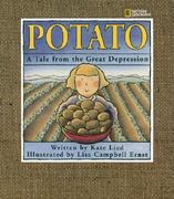 Potato 1st Edition 9780792269465 0792269462