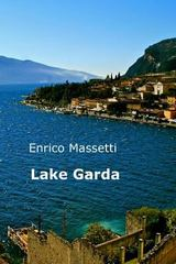 Lake Garda 1st Edition 9781329489820 1329489829