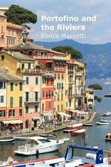Portofino and the Riviera 1st Edition 9781329492462 1329492463