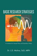 Basic Research Strategies 1st Edition 9781491774793 1491774797