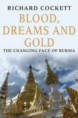 Blood, Dreams and Gold 1st Edition 9780300215984 0300215983