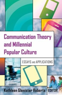 Communications and culture coursework help