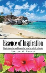 Essence of Inspiration 1st Edition 9781491768600 1491768606