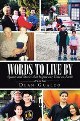 Words to Live By 1st Edition 9781491775714 1491775718
