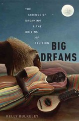 Big Dreams 1st Edition 9780199351541 0199351546