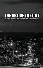 The Art of the Cut 1st Edition 9781514272077 1514272075