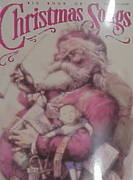 Big Book of Christmas Songs 0 9780793507832 0793507839