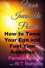 Your Invincible Power 1st Edition 9781329444706 1329444701