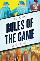 Rules of the Game 1st Edition 9781442258068 1442258063