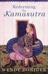 Redeeming the Kamasutra 1st Edition 9780190499280 0190499281